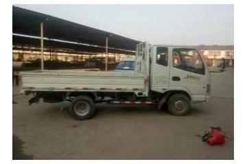 广州货车流动补胎之货车胎压过高的隐患有哪些