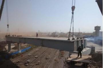 青白江区吊车租赁公司讲述吊车稳定性因素
