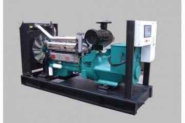 太原柴油发电机厂家分析影响柴油发电机价格因素