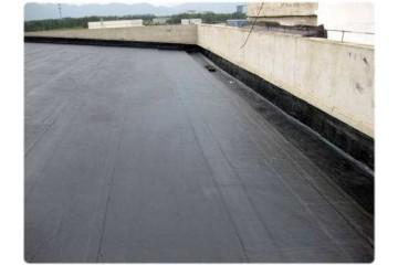 奉化防水补漏工程施工注意事项