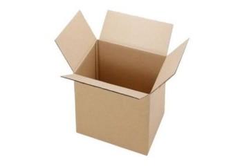 昆山纸箱厂讲述纸箱包装选用原则