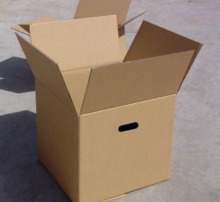 昆山纸箱厂家讲述纸箱包装防虫方法