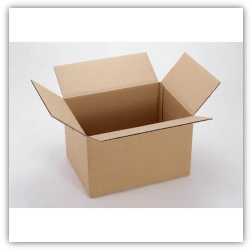 上海纸箱包装价格分析如何辨别不合格纸箱