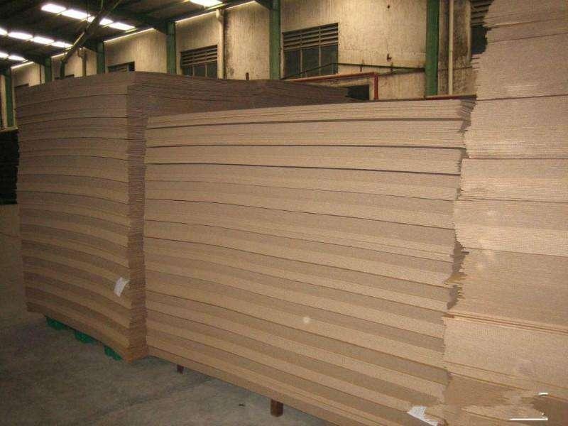 上海纸箱厂家批发分析纸箱定做规格尺寸