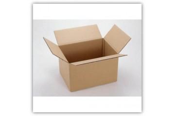 上海纸箱印刷厂家分析纸箱目测法质检事项