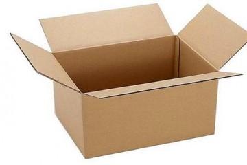 上海纸箱包装价格分析异型纸箱制作工艺