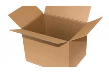 昆山纸箱印刷公司价格多少