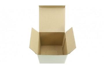 昆山纸盒厂家讲述定做飞机纸盒注意什么