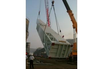 湘乡设备起重吊装搬运厂家