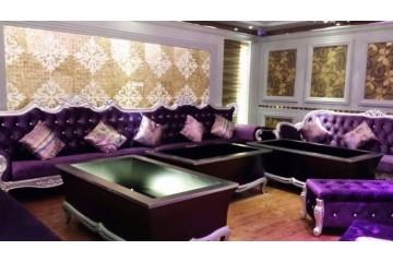 郑州沙发厂之什么情况下可以进行沙发翻新呢
