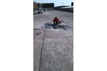 奉化外墙漏水的相关防治措施
