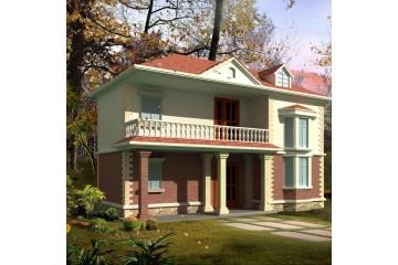 滁州轻钢别墅建筑的缺点是什么