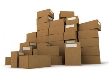 上海瓦楞纸箱批发厂家分析瓦楞纸箱纸质标准