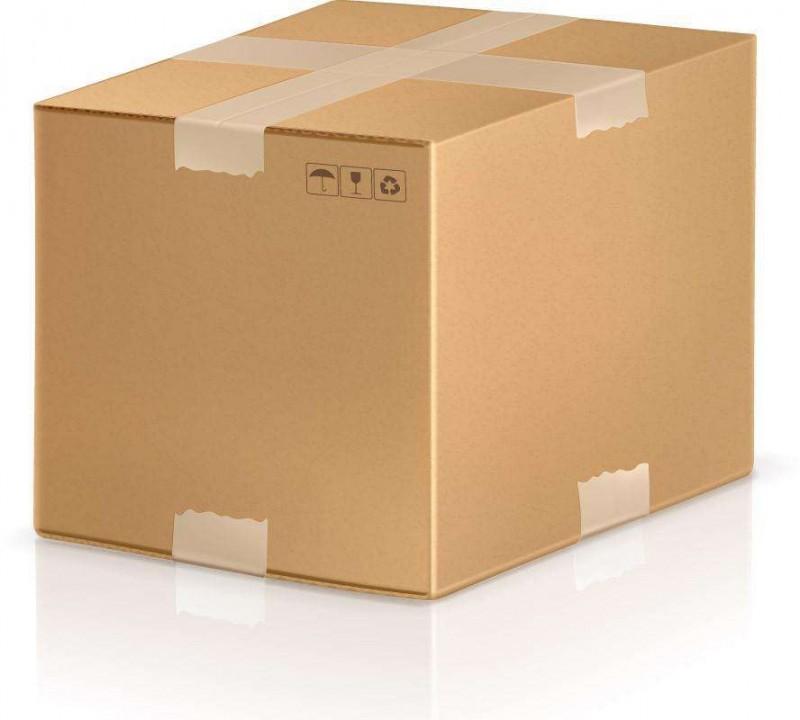 昆山瓦楞纸箱批发厂家分析瓦楞纸箱设计