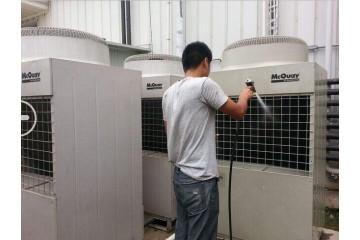 广州空调安装与维修告诉你买空调注意事项有哪些