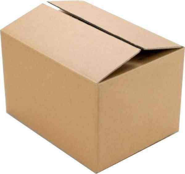 上海瓦楞纸箱批发厂家分析改变瓦楞纸板曲翘关键
