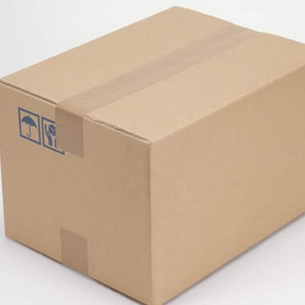 昆山瓦楞纸箱批发厂家分析瓦楞纸箱的优点