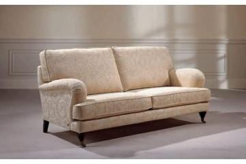 昭通足浴沙发定做之更换足疗沙发家具