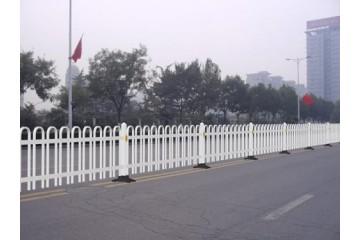 东丽区交通隔离护栏怎么挑