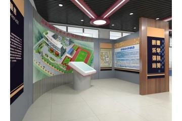 保利展会策划公司讲述展台搭建材料包含哪些