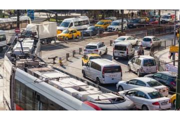 东莞报废汽车回收拆解设施设备要求
