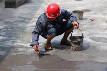 丽江防水补漏公司讲述卫生间防水施工关键点