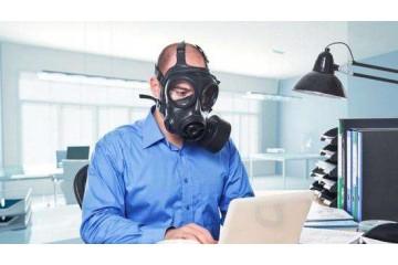 福州快速治甲醛公司分析新房为何要除甲醛