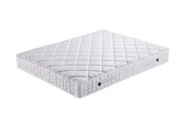 晋中床垫维修厂家分析旧床垫的危害