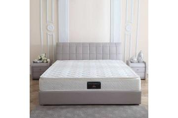 晋中床垫维修厂家分析床垫与睡眠