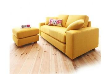 淄博办公室沙发维修厂家分析维修沙发的要点