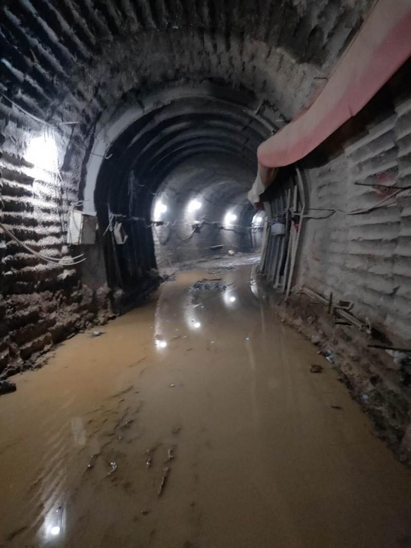 珠三角地区水磨钻施工 人工挖孔桩 高效安全