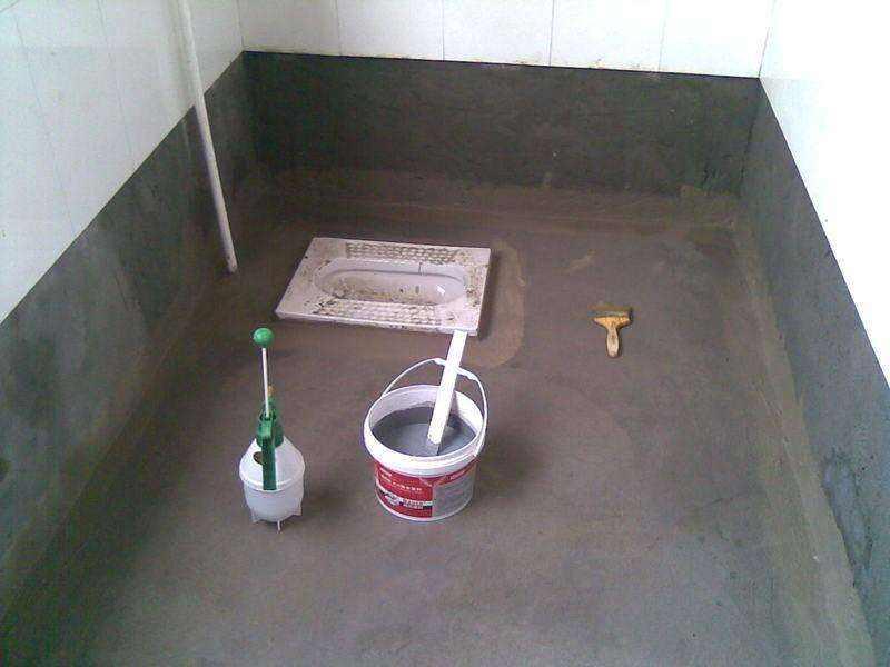 安居区专业阳光房防水分析阳光房漏水原因