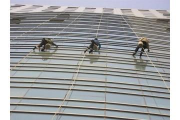 凯里专业伸缩缝防水分析屋面伸缩缝防水做法