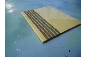 贵阳防滑条金刚砂分析金刚砂防滑条产品性能