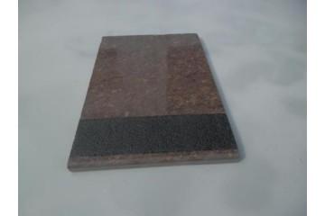 北京防滑条金刚砂分析金刚砂防滑条施工步骤