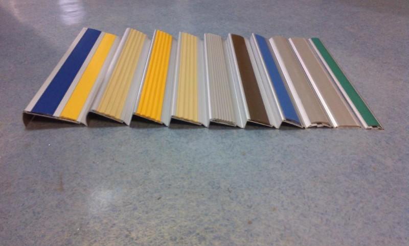 兰州正规防滑条代理分析防滑垫使用方法