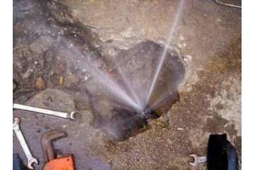 鄂尔多斯管道测漏水电话