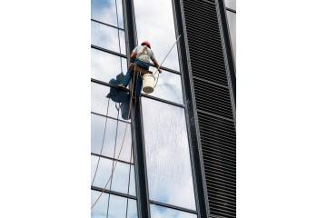 三亚空调外机清洗 日常保洁员工要求