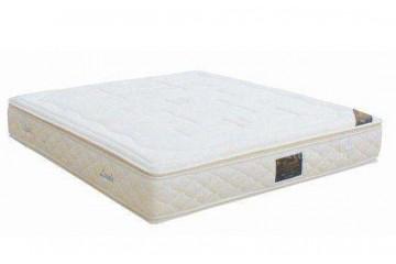 鄂尔多斯床垫加固厂家分析床垫定制注意什么