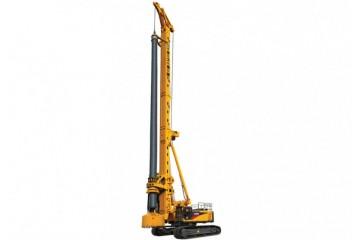 都匀旋挖机厂家讲述旋挖机空调保养