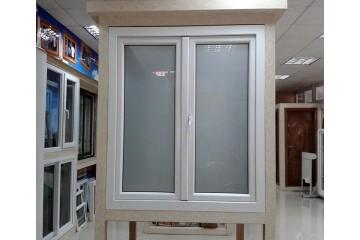 温州铝合金门窗厂家分析铝合金门窗验收